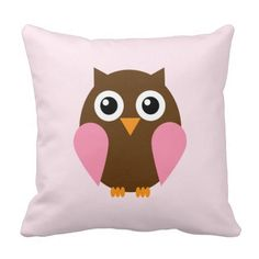 >>>Smart Deals for Pink Owl Pillows Pink Owl Pillows so please read the important details before your purchasing anyway here is the best buyReview Pink Owl Pillows Online Secure Check out Quick and Easy...Cleck Hot Deals >>> http://www.zazzle.com/pink_owl_pillows-189526465287116030?rf=238627982471231924&zbar=1&tc=terrest