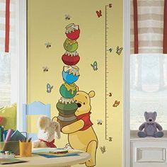Die 148 Besten Bilder Von Kinderzimmer Winnie Pooh In 2019 Kids