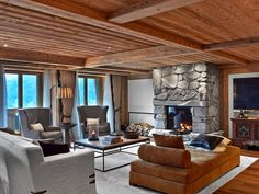 Best Alpina Gstaad Images On Pinterest Hotel Interiors Gstaad - Hotel alpina gstaad
