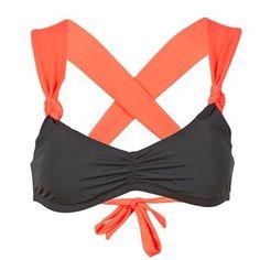 Bikini top Adidas 26,00€ #bikinitop #bikini #women #summer #adidas