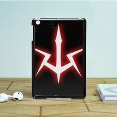 CODE GEASS SYMBOL iPad Mini 2 Case Dewantary