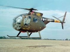 The Guns of U.S. Army Aviation in Vietnam — Personal Defense Weapons on Slicks, Snakes & Loaches - GunsAmerica Digest