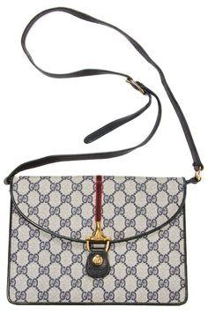Gucci Handbags Collection   more details Fashion Handbags aa66d59debfe1