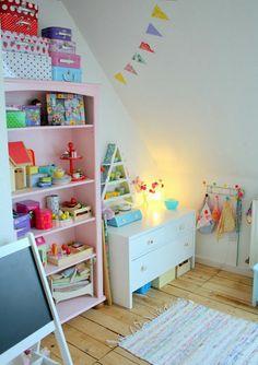 Kids Room   Quarto criança