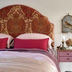 https://flic.kr/p/wT6nMf   96 00000e01d 4757_orh550w550_headboard-cosy-bedroom-ideas-Country-Homes-Interiors