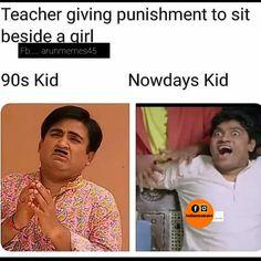 Crazy Meme, 90s Kids, Jokes, Teacher, Fun, Professor, Husky Jokes, Teachers, Memes