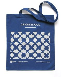 Cricklewood bag Image 42
