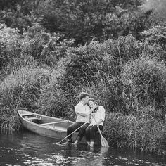 We had such a great time with Katie + Carl! Here's a little preview from their engagement session in Todd, NC @revivalphotos #revivalphotography #revivalweddings #engagement #esession #toddnc #canoe #engagementsession #engaged #love #adventures #photography #highcountry #mountains