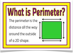 Check out this #Kahoot called 'Perimeter' on @GetKahoot. Play it now! https://play.kahoot.it/#/k/18c316ef-c6a9-468d-bbd0-8d0543aefd19