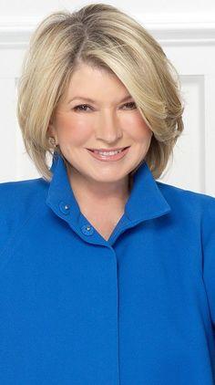 Martha Stewart's Packing Tips - Jetsetter