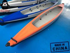 Ocean Kayak 2020 New Model Fishing Kayaks For Sale Fishing Kayaks For Sale, Inflatable Fishing Kayak, Inflatable Boat, Kayak Fishing, Camping Tours, Kayak Camping, Kayak Covers, Oregon Coast Camping
