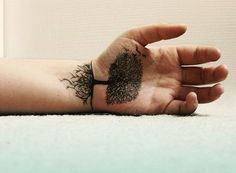 Small Tattoo Designs for Men1