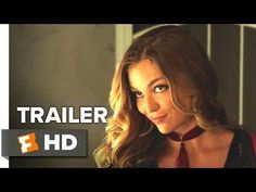 Online dating movie trailer