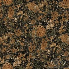 On so cliff and I bought a house and our kitchen counted are this granite color and our cabinets are white.