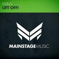 W - Lift Off! (Original Mix) [3Studios.org] by 3Studios.ORG™ on SoundCloud