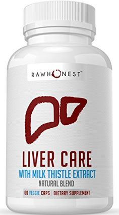 Liver Cleanse & Detox Support Supplement – Healthy & Natural Milk Thistle Liver Function Protection, Potent Herbal Ingredients, Prevents Damage & Promotes Cell Regeneration – 60 Veggie Capsules For Sale Natural Liver Detox, Natural Cleanse, Liver Detox Supplements, Natural Supplements For Depression, Herbal Remedies For Anxiety, Milk Thistle Extract, Liver Detox Cleanse, Weight Loss Herbs