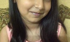 QIQ member 35: Fatima Khulood Zia Professional Development, Child, Boys, Kid, Continuing Education, Children, Infant, Baby