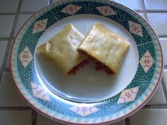 This is the second type of pastelle made in Trinidad. Trinidad Flour pastelle…