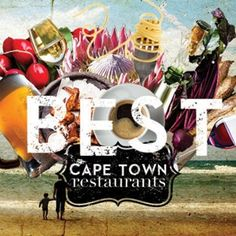 An up to date list of Cape Town's favourite restaurants and foodie hotspots. Best Honeymoon, Table Mountain, Paradise On Earth, Great Restaurants, Romantic Getaway, Travel Couple, Cape Town, Cool Places To Visit, South Africa