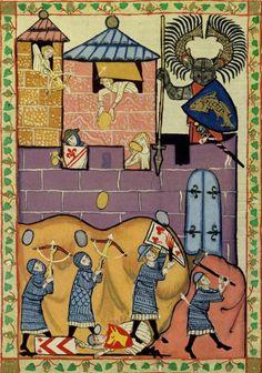 Manuscript UBH Cod. Pal. germ. 848 Codex Manesse Folio 229v Dating 1300-1340 From Zürich, Switzerland Holding Institution Heidelberg University Library