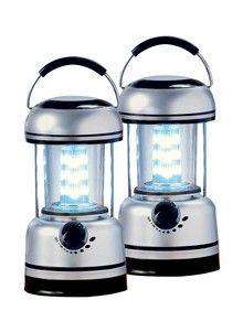 Multiuse Battery Operated Lantern Long Lasting White Light Led Lantern Battery Operated Lanterns Led Lantern Emergency Lantern