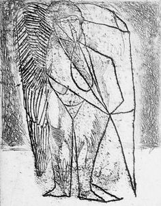 KONDOR Béla: Angyal Abstract, Artwork, Painting, Belle, Summary, Work Of Art, Auguste Rodin Artwork, Painting Art, Artworks