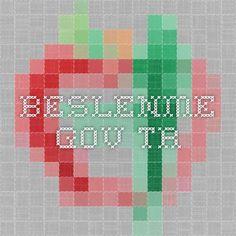 beslenme.gov.tr