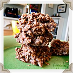 chocolate peanut butter unbaked cookies 010