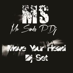 Escuche Mo Sands PDj - Move your head DjSet (Final) de Mo Sands PDj #np en #SoundCloud #edm #producer #dj #djset #trance #dance #beatmaker https://soundcloud.com/mo-sands/mo-sands-pdj-move-your-head-djset-final