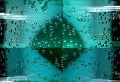 http://in-errances.blog.lemonde.fr/files/2006/12/bulles1.jpg