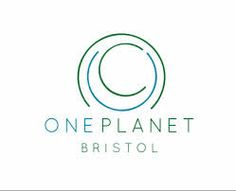 Image result for one planet living Planets, Letters, Image, Letter, Plants, Calligraphy