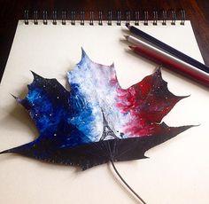 Art by Joanna Wirazka