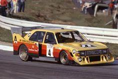 South African Manufacturers Challenge 1978 to 1980 Racing Car Design, Sports Car Racing, Race Cars, Auto Racing, Maserati, Ferrari, Lamborghini, Mclaren Mercedes, Porsche