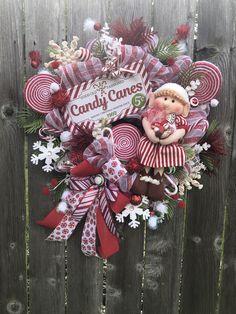Premium Craft Glitter-Blanco Navidad Oropel Brillo formas