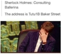 This fandom // The fact that I'm pinning this must mean it's getting late. X'D>>>Omgosh why? XD