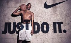 Nike instala su futuro en la era de Instagram y Amazon