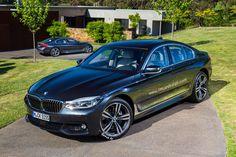 2017 BMW 5 Series: Renderings with M Sport Package - http://www.bmwblog.com/2015/11/17/2017-bmw-5-series-renderings-with-m-sport-package/