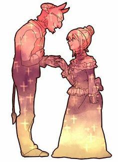 Read especial espiritus celestiales from the story fairytail (nalu) by FleurFeu (☆Flor de Fuego♡) with reads. Nalu, Fairytail, Gruvia, Fairy Tail Love, Anime Fairy Tail, Fairy Tail Ships, I Love Anime, Awesome Anime, Anna Heartfilia