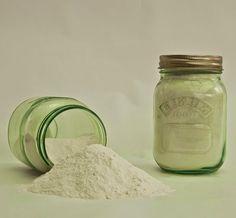 Clasificación de las harinas. Una harina para cada uso y pais | Recetas de Cocina Casera | Recetas fáciles y sencillas