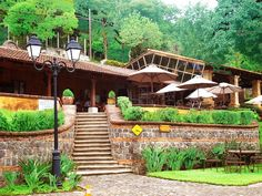 Finca Filadelfia, Antigua Guatemala - guatemalan coffee (the best in the world)