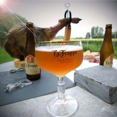 Trappe Tripel, neederland trappist beer Brewing, Alcoholic Drinks, Beer, Wine, Root Beer, Ale, Liquor Drinks, Alcoholic Beverages, Liquor