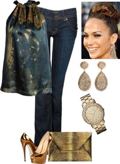 """""""Untitled #102"""" by susanapereira on Polyvore"""