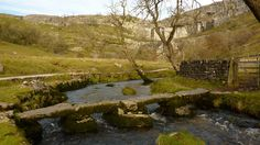malham cove - Google Search Yorkshire, Google Search, Water, Outdoor, Water Water, Aqua, Outdoors, Outdoor Games, Outdoor Living