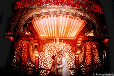 Bride and Groom in Mixed Wedding. Wedding at New Brunswick Hyatt.Bengali Bride and Jamaican Groom. Hindu Wedding in New Jersey. Best Wedding Photographer PhotosMadeEz. Award Winning Photographer Mou Mukherjee.  Featured in Maharani Weddings