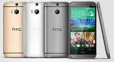Unlocked HTC One M8 GSM 4G LTE Android SmartPhone Verizon  Any GSM Carrier  $129.98  $499.00  (671 Available) End Date: Aug 102016 07:59 AM GMT-07:00