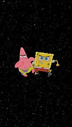 Spongebob Wallpaper 1