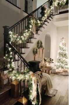 Christmas Decor We Are Drooling Over in 2020