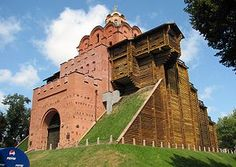 Architecture russe — Wikipédia