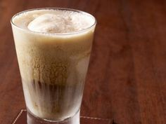 Guinness Float Recipe | Food Network