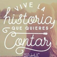 #trajesdebaño #ñeca #myriamabreu #moda #glam #glamour #chic #coquetas #like #like4like #SeFeliz #happy #sonrie #vive #sueñaengrande #playa #vacaciones #FelizDia #CuerpoDePlaya #enventa #Venezuela #caracas #portuguesa #valencia #maracay #lara #barquisimeto #cosaslindas #babu_vnzla
